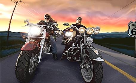 bike-road-1.jpg?1479068863095