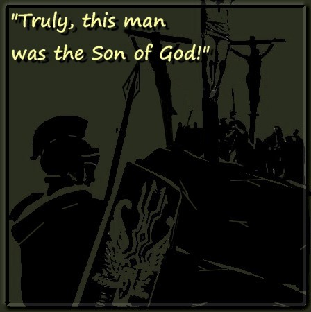 crucifiction1a-text-olive-frame1.jpg?147